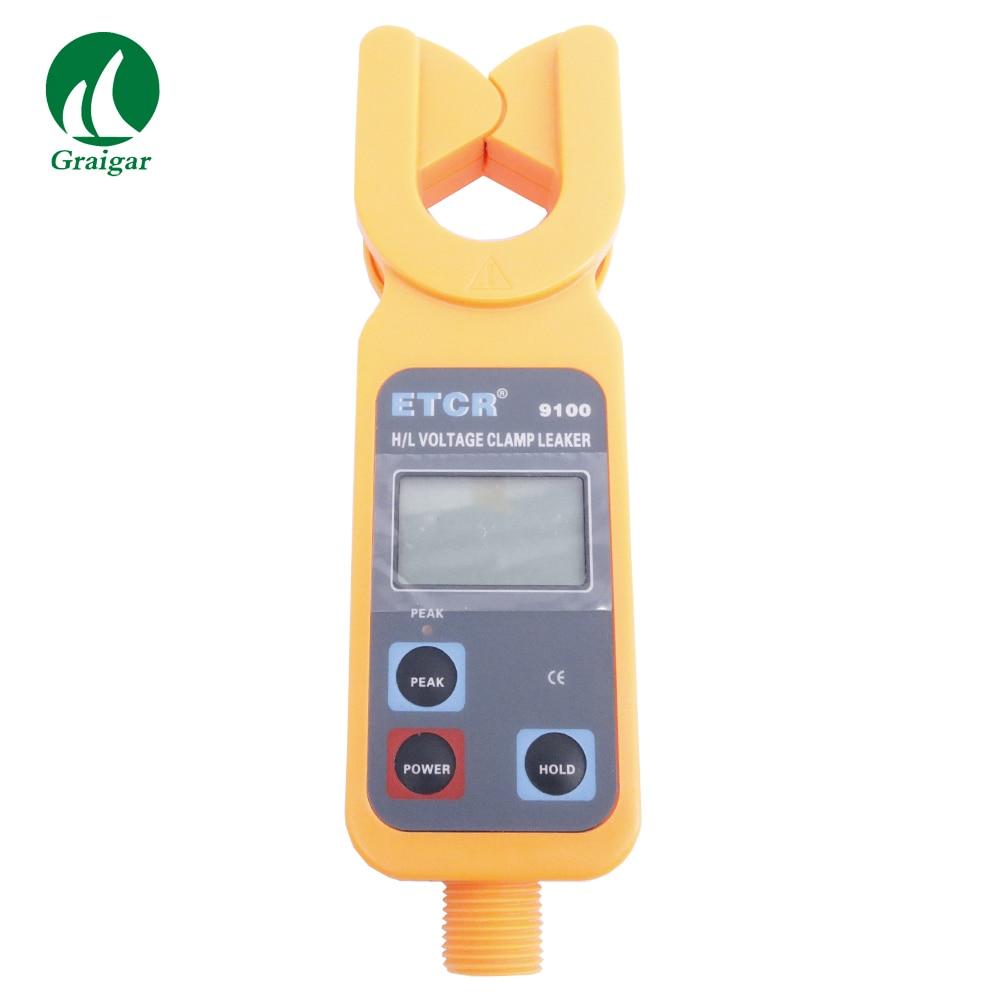 ETCR9100 (3)
