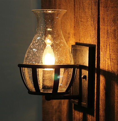 American Industrial style restoring ancient ways  vintage wall lamp wall light contains LED bulbs free shippingAmerican Industrial style restoring ancient ways  vintage wall lamp wall light contains LED bulbs free shipping