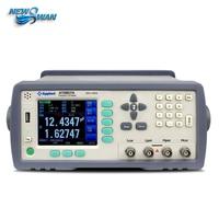 AT2817A Applent Digital LCR Meter Tester Signal Level (0.01V to 2.00V) High Precision Digital LCR Meter Frequency 50Hz~100kHz