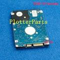 Новый CR647-67007 CR647-67016 кабель для подключения жесткого диска MSG жесткого диска SATA HDD для hp DesignJet T790 T1300 CR647-67018 CR647-67021 CR650-67001