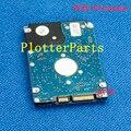 NEUE CR647-67007 CR647-67016 festplatte MSG SATA HDD für HP DesignJet T790 T1300 CR647-67018 CR647-67021 CR650-67001