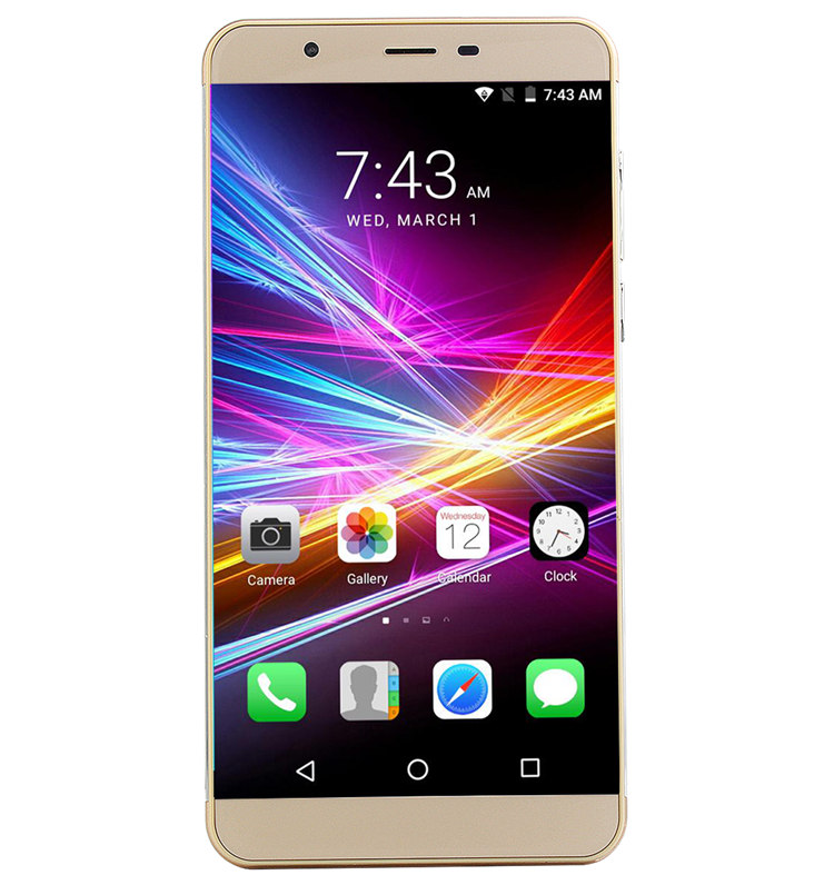 3G WCDMA gsm 6 0 inch smartphone 1G RAM 8G ROMQuad Core phones cheap smartphones mobile