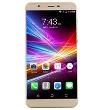 3G WCDMA gsm 6,0 zoll smartphone 1G RAM 8G ROMQuad Kern phones günstige smartphones handy android Smartphone HANDYS H-mobile