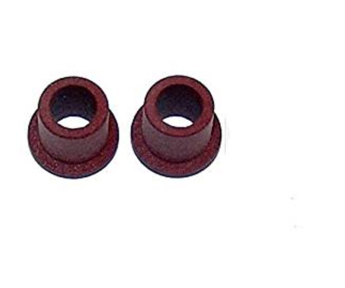 PRINCE CASTLE 537-370SC LOWER BEARING (PKG OF 2) PRINCE CASTLE 537-370SC LOWER BEARING (PKG OF 2)