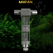 Functions-Co2-Diffuser Bubble-Counter Aquarium-Tank Planted Multil Mufan Check with