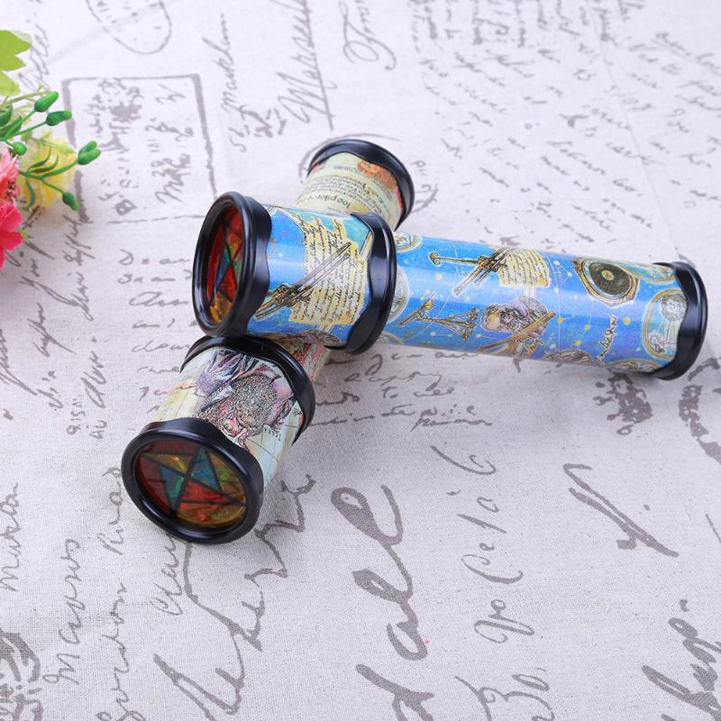 20cm-Magic-Rotating-Kaleidoscope-Geometric-Patterns-Flowers-Colors-Changing-Display-Kaleidoscope-Kids-Students-Educational-Toy-3