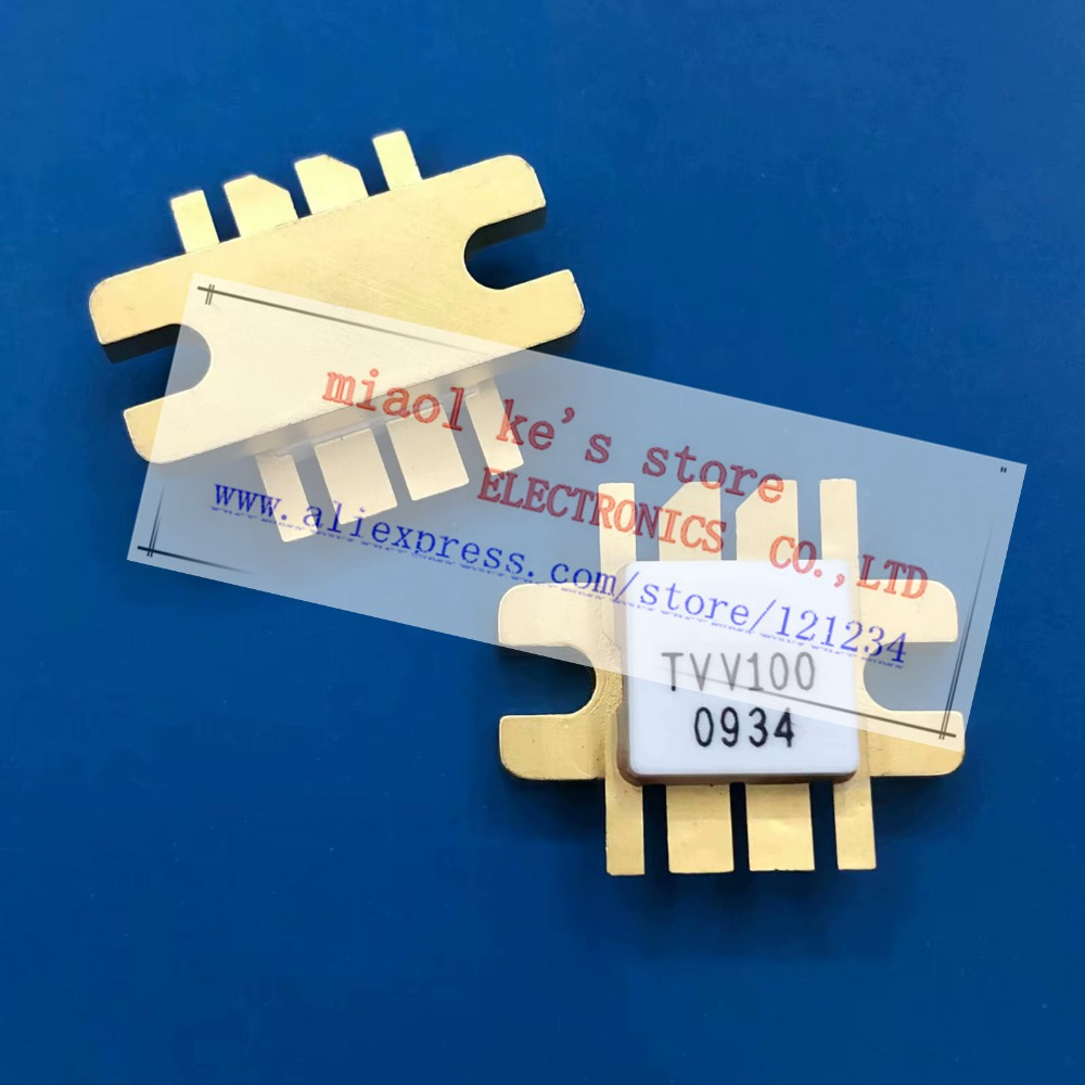 TVV, Transistor, Original, High-quality, Tvv