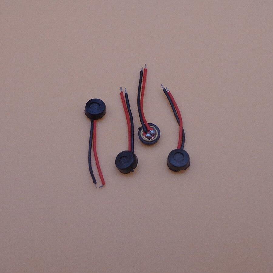 For Doogee X5 X5 Pro X6 X6 Pro X5 Max Pro MTK6580 5.0 Inch HD Phone Microphone Mic Inner Receiver Replacement Repair Part