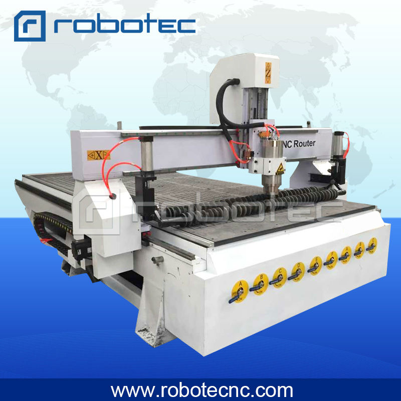 Affordable Wood CNC Router machine for sale - Blue Elephant   Affordable Cnc Router