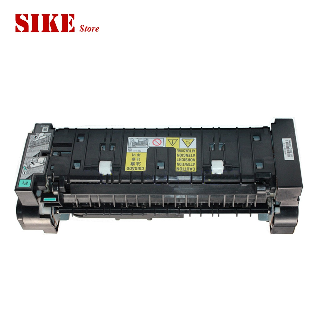 FM4 8050 Fusing Heating Assembly Use For Canon iR 1730 1740 1750 iR1730 iR1740 iR1750 iR ADV 400 300 Fuser Assembly Unit