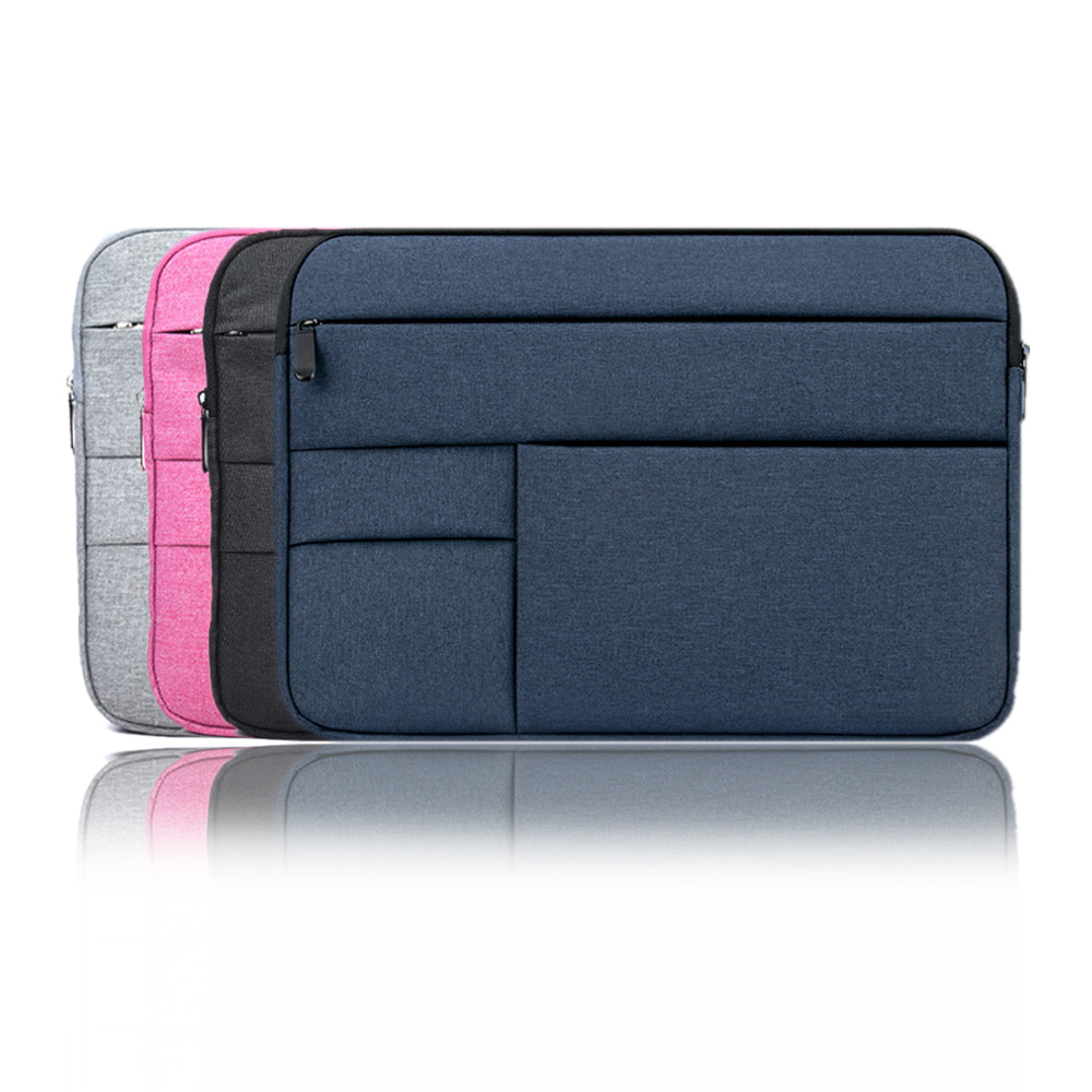 Men Women Laptop Liner Sleeve Case For Ipad For Macbook ...