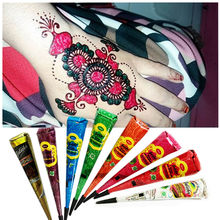 Compare Prices on Henna Tattoo Ink- Online Shopping/Buy Low