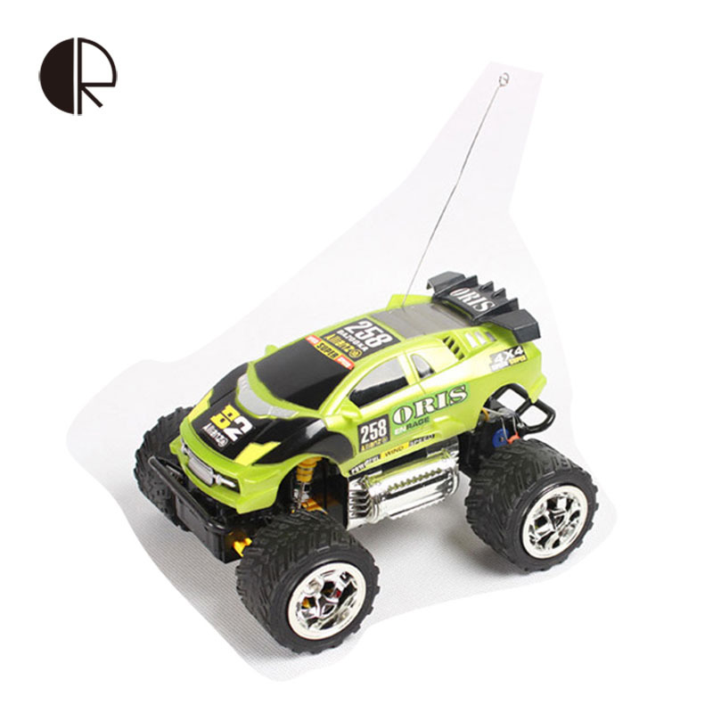 Walmart Boys Toys Remote Control Vehicles : New arrival senior toys remote control suvs boys toy