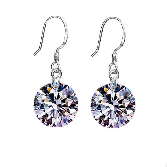 JEXXI-Top-Quality-Pure-925-Silver-Jewelry-Earrings-For-Women-AAA-Cubic-Zirconia-8-COlor-Wedding.jpg_640x640