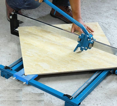 US $62.25  80/100/120CM manual tile cutter gl cutting / infrared projection on digital mapping, shadow mapping, solution mapping, control mapping, function mapping, identity mapping, memory mapping, project mapping, tone mapping, displacement mapping, product mapping,
