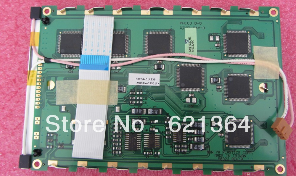 LMBGANA32S51CK   professional  lcd screen sales  for industrial screenLMBGANA32S51CK   professional  lcd screen sales  for industrial screen