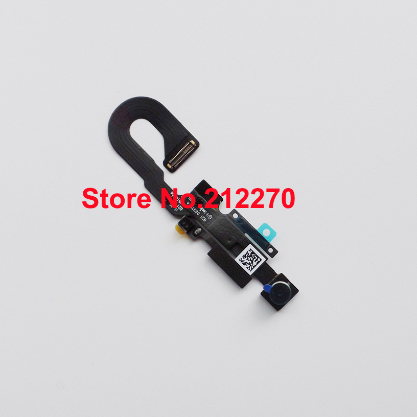 YUYOND Front Camera Proximity Light Sensor Flex Cable For iPhone 7 Wholesale