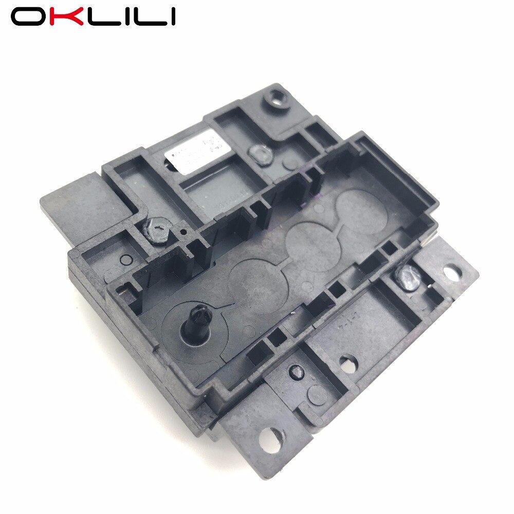 1PCX japon FA11000 tête d'impression tête d'impression tête d'impression pour Epson Epson effectif M100 M101 M105 M200 M201 M205