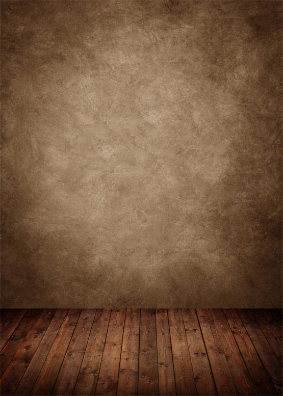 5x7ft Wooden Board Wallpaper Children Baby Photography Background Vinyl Background for Photo Studio Gallery Backdrops S-1091 5x7ft vinyl photography background computer printed children baby photography backdrops for photo studio gray background l 605