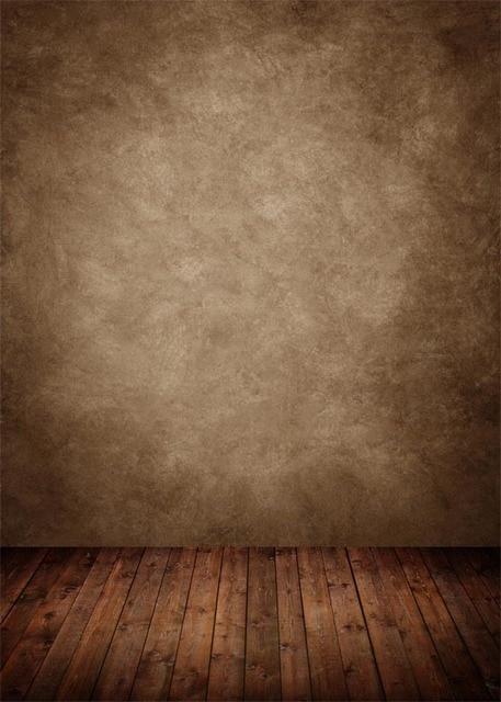 Aliexpress.com : Buy 5x7ft Wooden Board Wallpaper Children