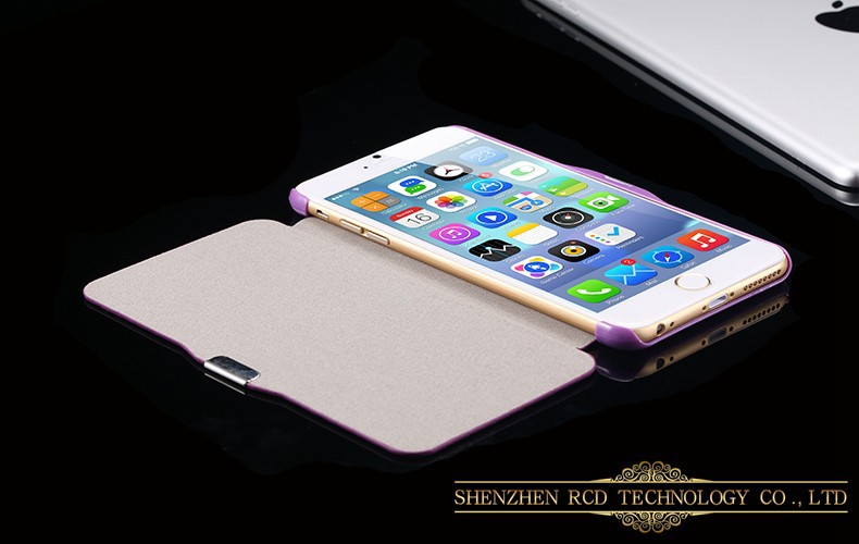 leather case for iphone 643