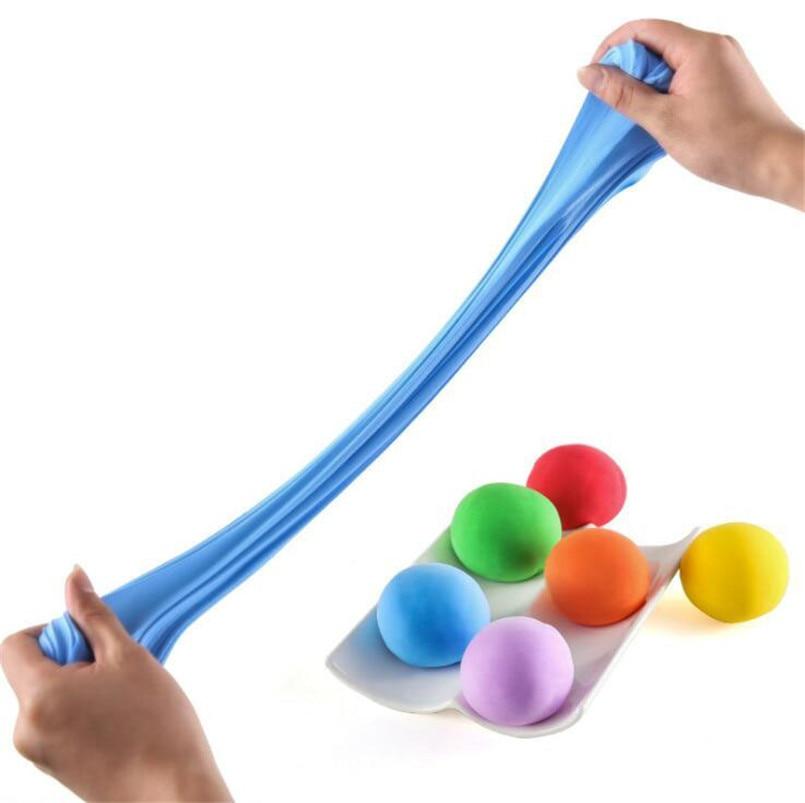 500g-Bag-Polymer-Clay-Super-Light-DIY-Modelling-Clay-Slime-Soft-Intelligent-Plasticine-Learning-Education-Toys