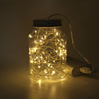 LED String lights 2M...