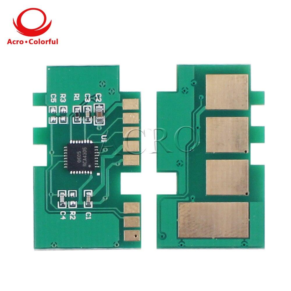 1K mlt d111s toner chips Compatible for Samsung M2020 2020W 2022W 2070W laser printer cartridge