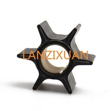 Impeller for Mercury 75HP 80HP 85HP 90HP 110HP 115HP - 225HP outboard motors 47-89984 47-89984T4 ,Free Shipping