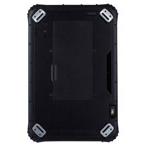 Image 5 - 12 zoll RAM 4G ROM 128G 4G LTE windows 10 pro robuste tabletten Industrie panel pc ST12
