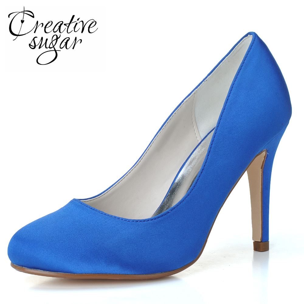 Popular Shoes Blue Wedding Buy Cheap Shoes Blue Wedding lots from