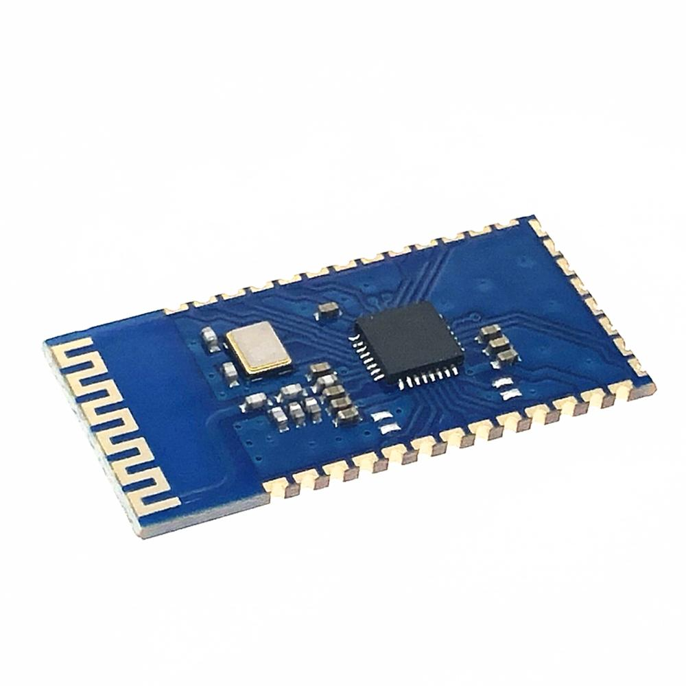 1pcs free ship SPP-C Bluetooth serial pass-through module wireless serial communication from machine Wireless SPPC Replace HC-05