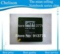 ATI IXP460 SB460 218S4RBSA12G BGA CHIPS