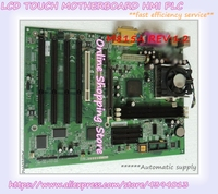 M815A REV:1.2 Industrial Motherboard 100% Tested Perfect Quality