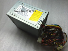 High quality power supply for XW6200 XW6400 DPS-470AB-1 A 345525-004 345642-001 working well