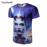 2017-Mens-Short-Sleeve-O-Neck-T-Shirt-Punk-3D-Devil-Girl-T-shirt-Men-t.jpg_200x200