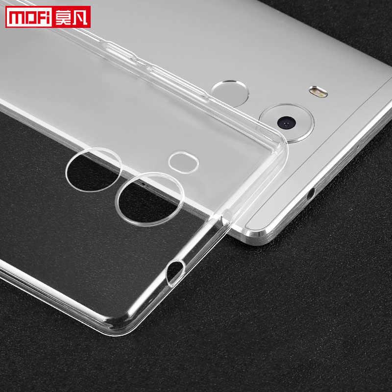 Huawei đời 8 trường hợp silicon huawei mate 8 bìa rõ ràng trở lại bảo vệ điện thoại coque bộ thuỷ sản original ultra thin huawei đời 8 trường hợp