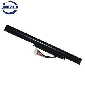 Image 5 - JIGU Laptop Battery For LENOVO For Ideapad Z400 Z400S Z400A Z400T Z510 Z510A Z500 Z500A L12S4K01 L12L4K01