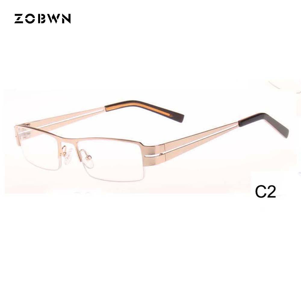 wholesape promotion from optical manufacture Top selling eye classic eyeglasses man with no degree myopia reading eyewear women