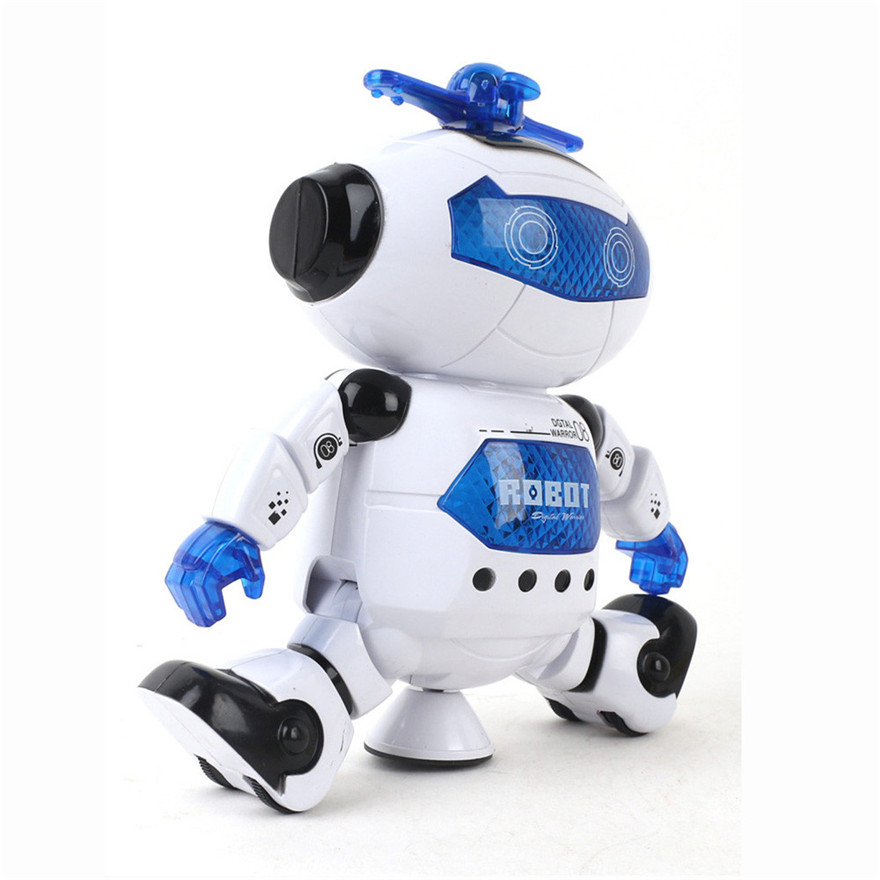 NEW-Fashion-Electronic-Walking-Dancing-Smart-Space-Robot-Astronaut-Kids-Music-Light-Toys-Free-Shipping-4