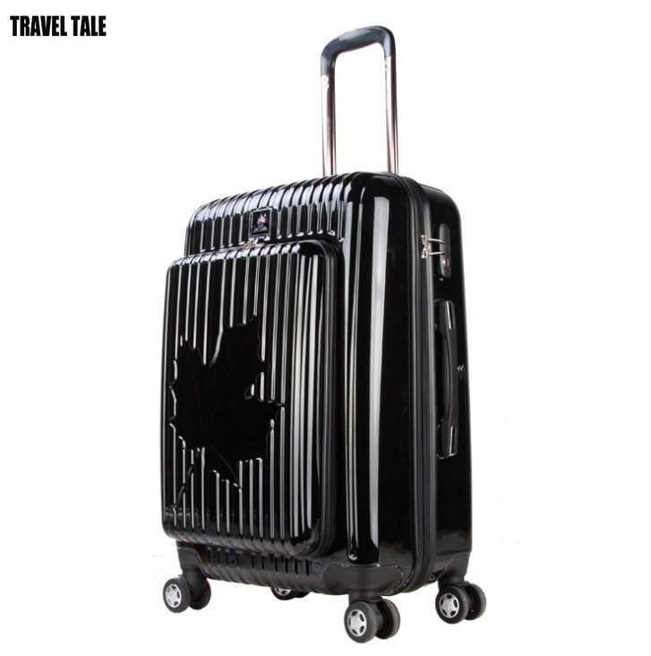 Online Get Cheap Spinner Laptop Luggage -Aliexpress.com | Alibaba ...