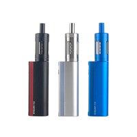 Original Innokin Endura T22 Kit with 2000mAh battery 4ml Prism Tank 1.5ohm coil Innokin Vape Pen 14W E Cigarettes Vaporizer