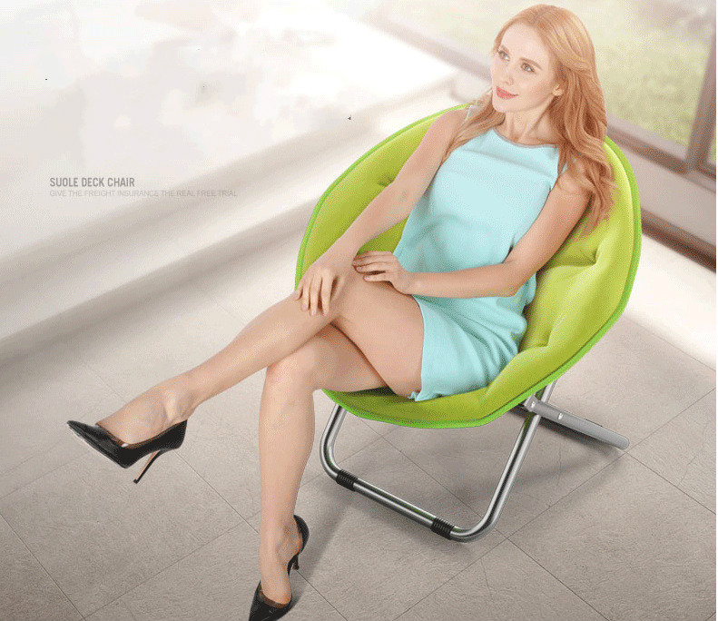 Ultralight Portable Fishing Chair Backrest Chair Folding Seat Stool Camping Hiking Beach Chair 120KG Bearing pretty love golden masturbation cup vagina anal mouth sex cup adult sex toy for men sex product male masturbators flexible soft