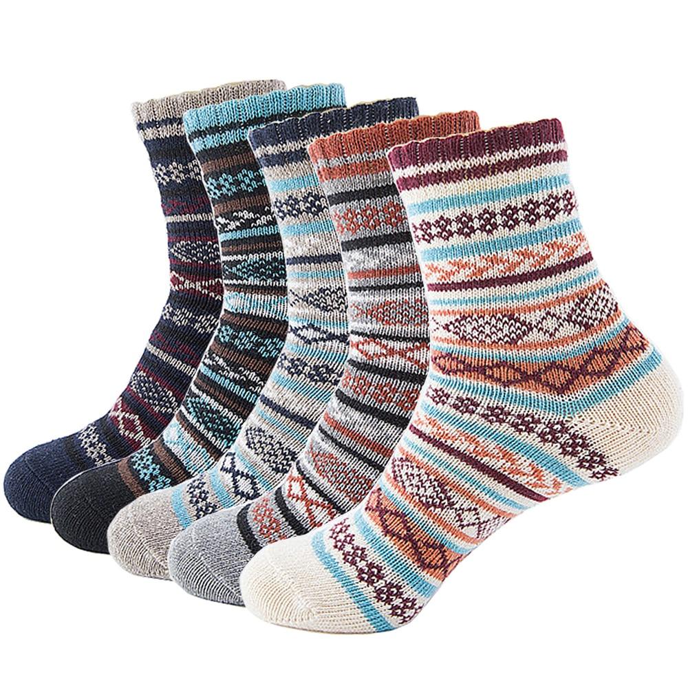 Ocean Bluevin Men Socks