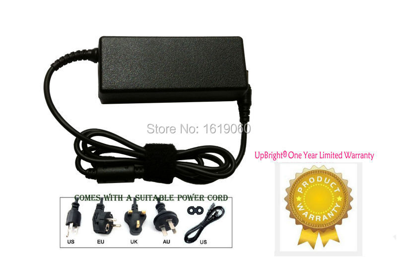 AC Adapter Charger for Korg Electribe MX EMX-1SD MXSD SD Music Station Power PSU