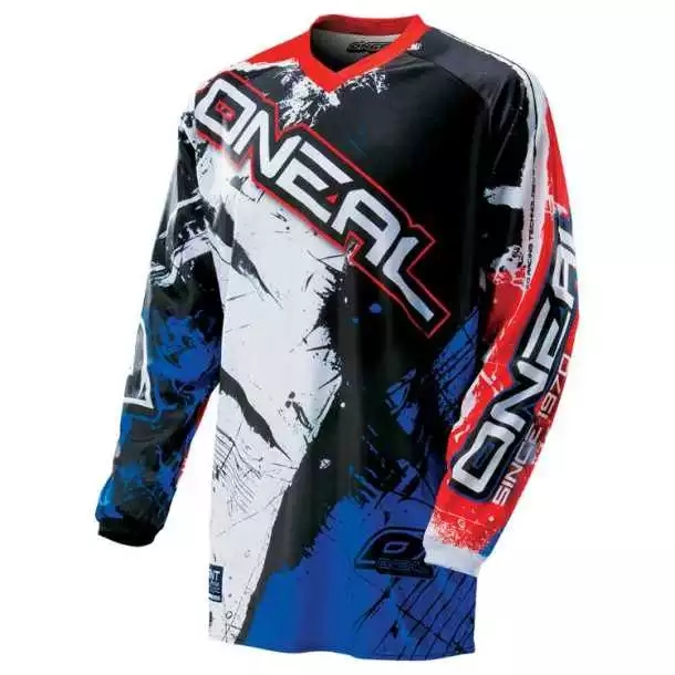 New high quality Crossmax pro crossmax Jersey mountain MTB bicycle shirt DH MX all mountain cycling shirt free shipping 9