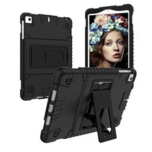 Conelz для iPad Mini 5, защитный чехол-подставка для iPad Mini 5 Kickstand Case