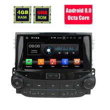 Popular Chevrolet Malibu Android Car Radio-Buy Cheap Chevrolet