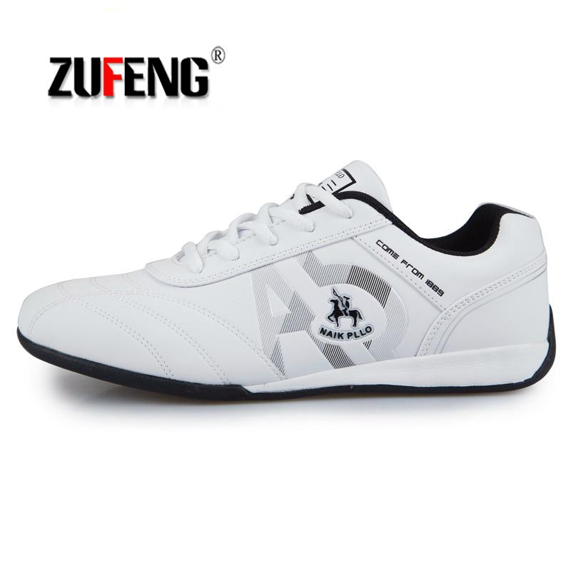New Arrival Classics Style Running Shoes for men Lace Up Sport Shoes Men Outdoor Jogging Walking Athletic Shoes Male For Retail 1