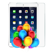 hopeboth 200pcs Toughened Tempered Glass For iPad Pro 9.7″ 0.3mm 9H Hardness Ultra thin Screen Protector